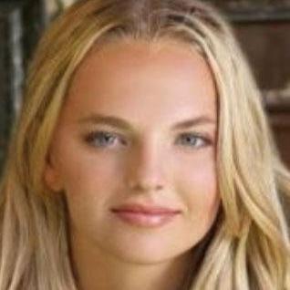 Meghan Oakley's Profile Photo