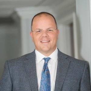 Andrew Goodman Profile Photo