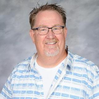 William Clark's Profile Photo