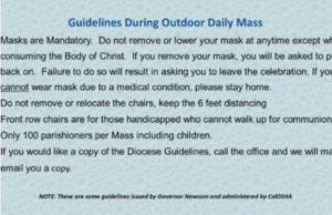 Outdoor Mass Guidelines.PNG