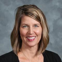 Greta Bougard's Profile Photo