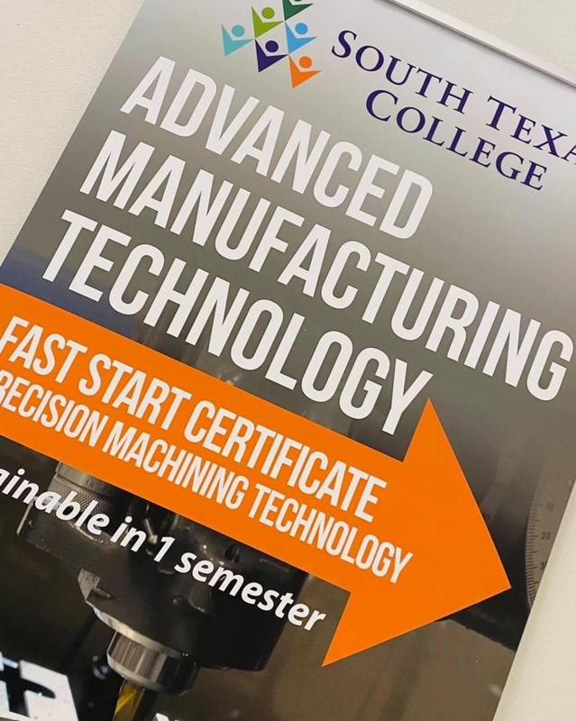 STC Manufacturing Day Featured Photo