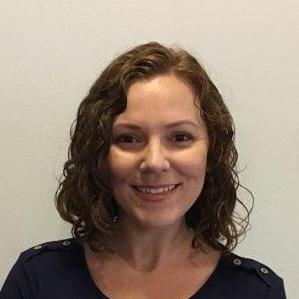 Angela DeLaney's Profile Photo