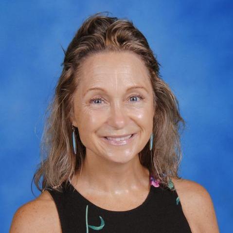 Jo-Ann Wisniewski's Profile Photo