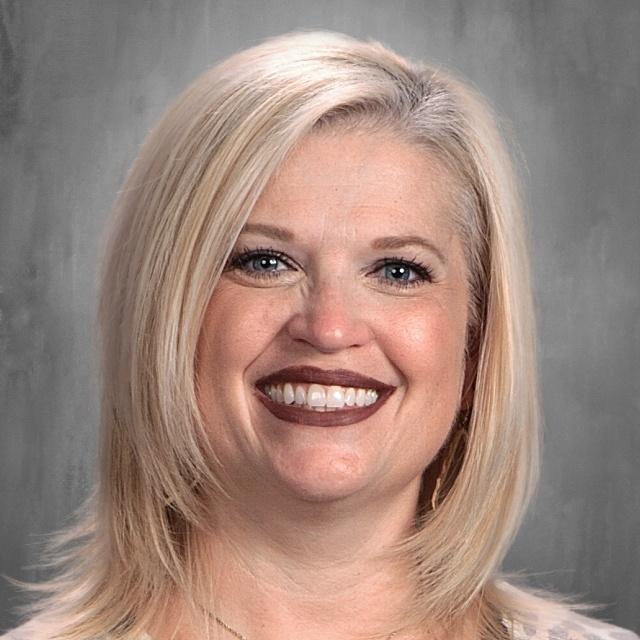 Tammy McKibbin's Profile Photo