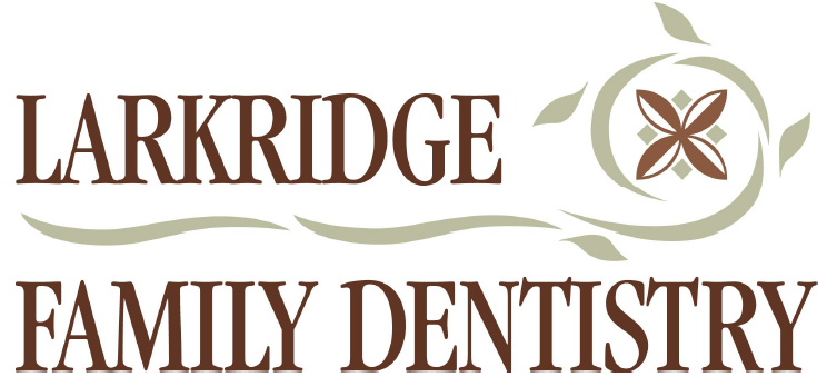Larkridge Family Dentistry logo