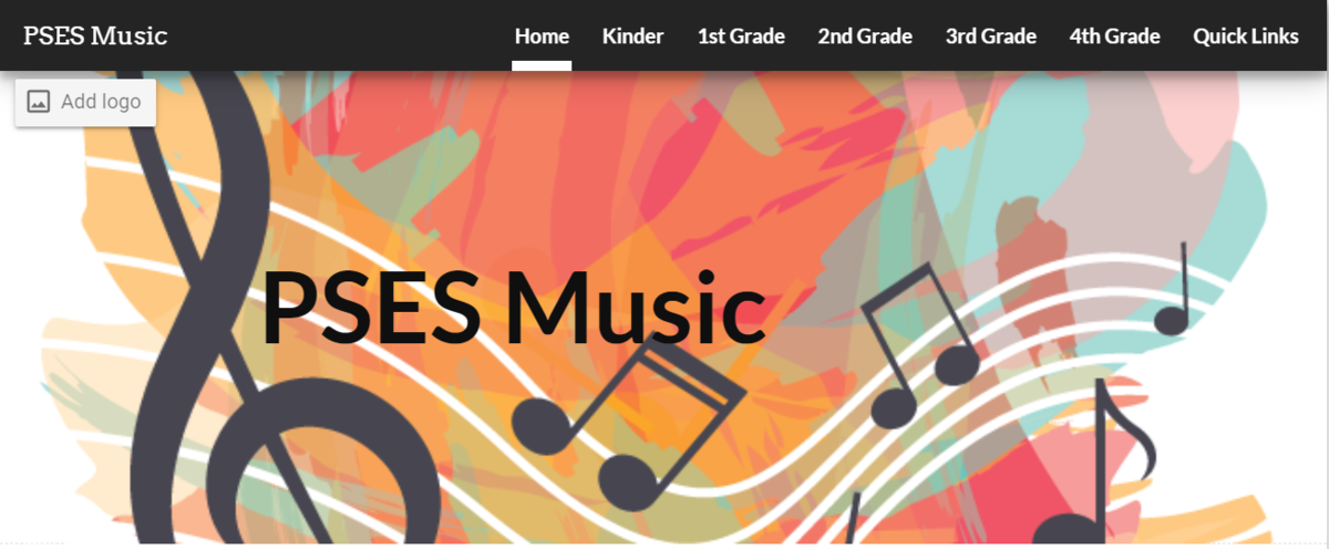 PSES Website