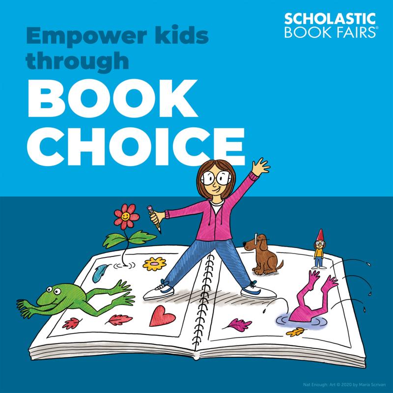 Book Choice