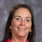 Kathryn Hightower's Profile Photo