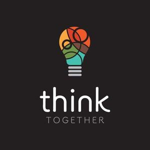 think together.jpg