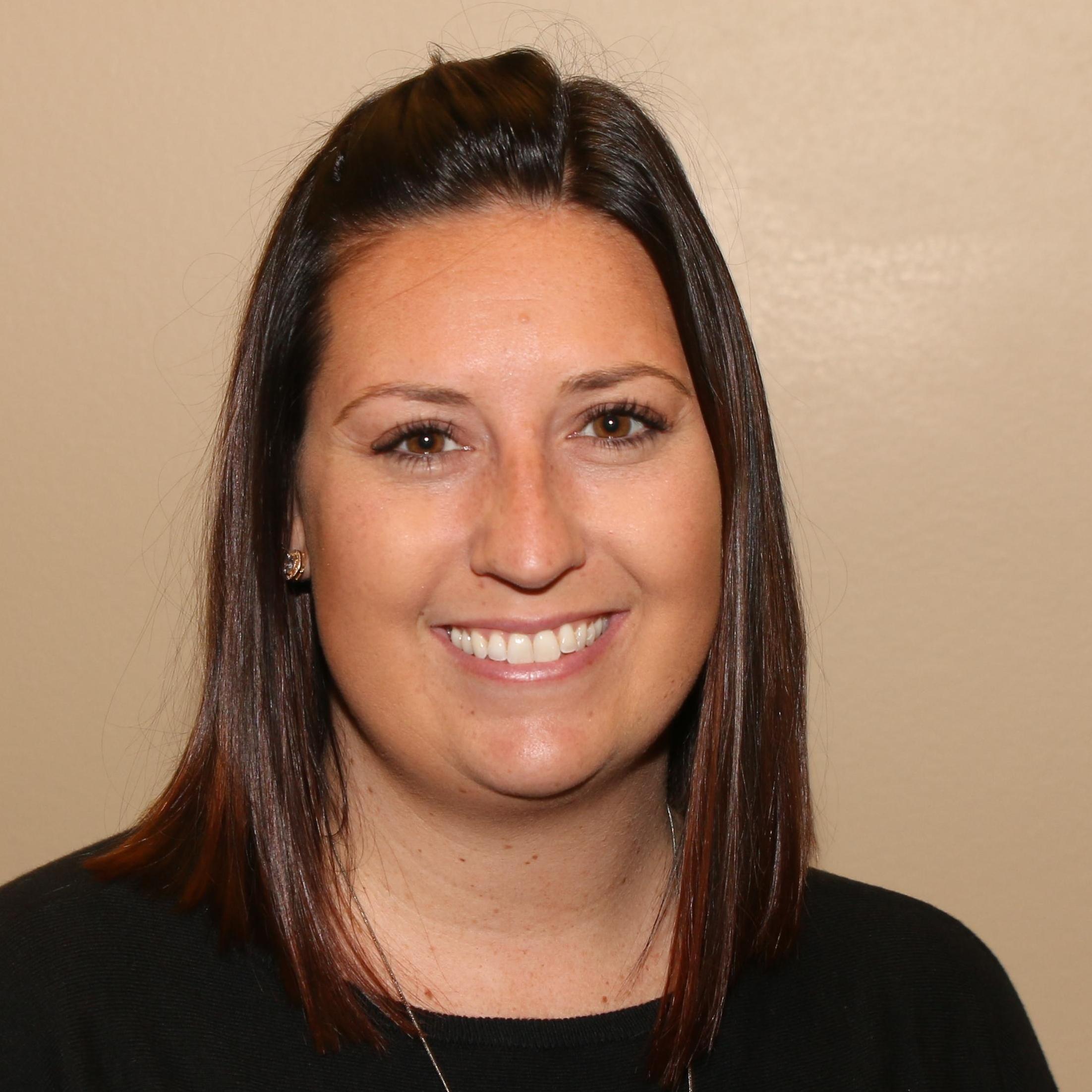 Lindsey Gage's Profile Photo