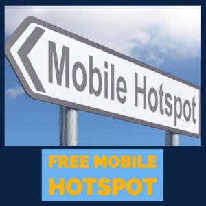 WiFi Hotspot.png