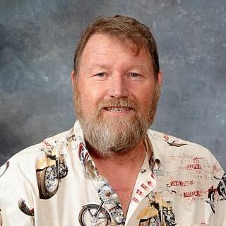 Jonathan Burgess's Profile Photo