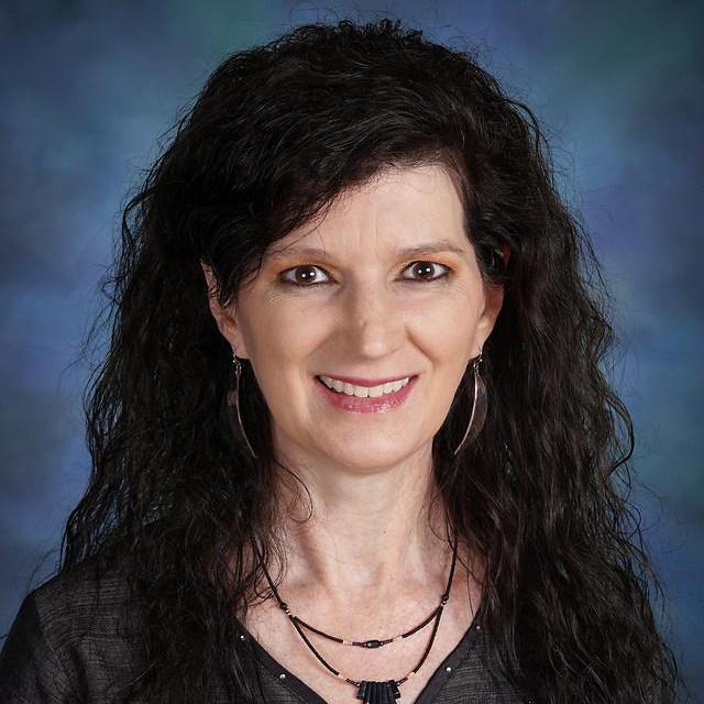 McFarland Tammy's Profile Photo