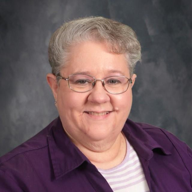Michele Meikle's Profile Photo
