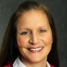 Monica Wilkerson's Profile Photo