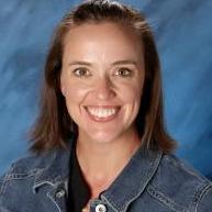 Sarah Maher's Profile Photo