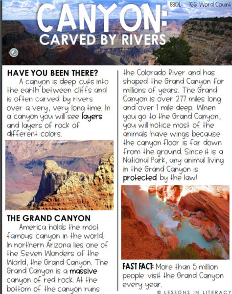 canyonarticle.PNG
