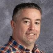 Shawn Yohannan's Profile Photo