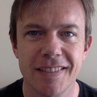 Christophe Foubert's Profile Photo