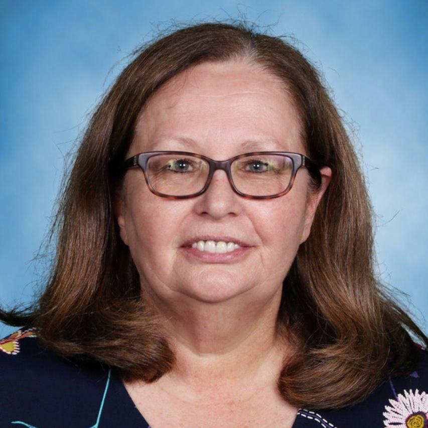 Vickie Miller's Profile Photo