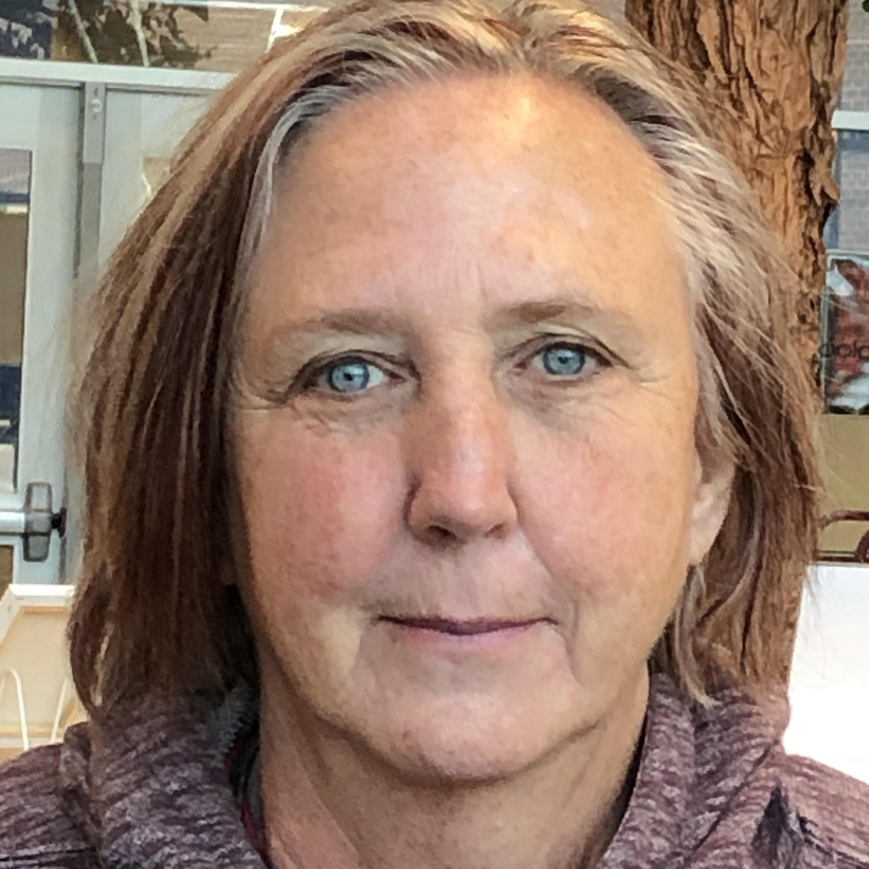 Karry Meeker's Profile Photo