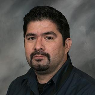 John Nicholas's Profile Photo