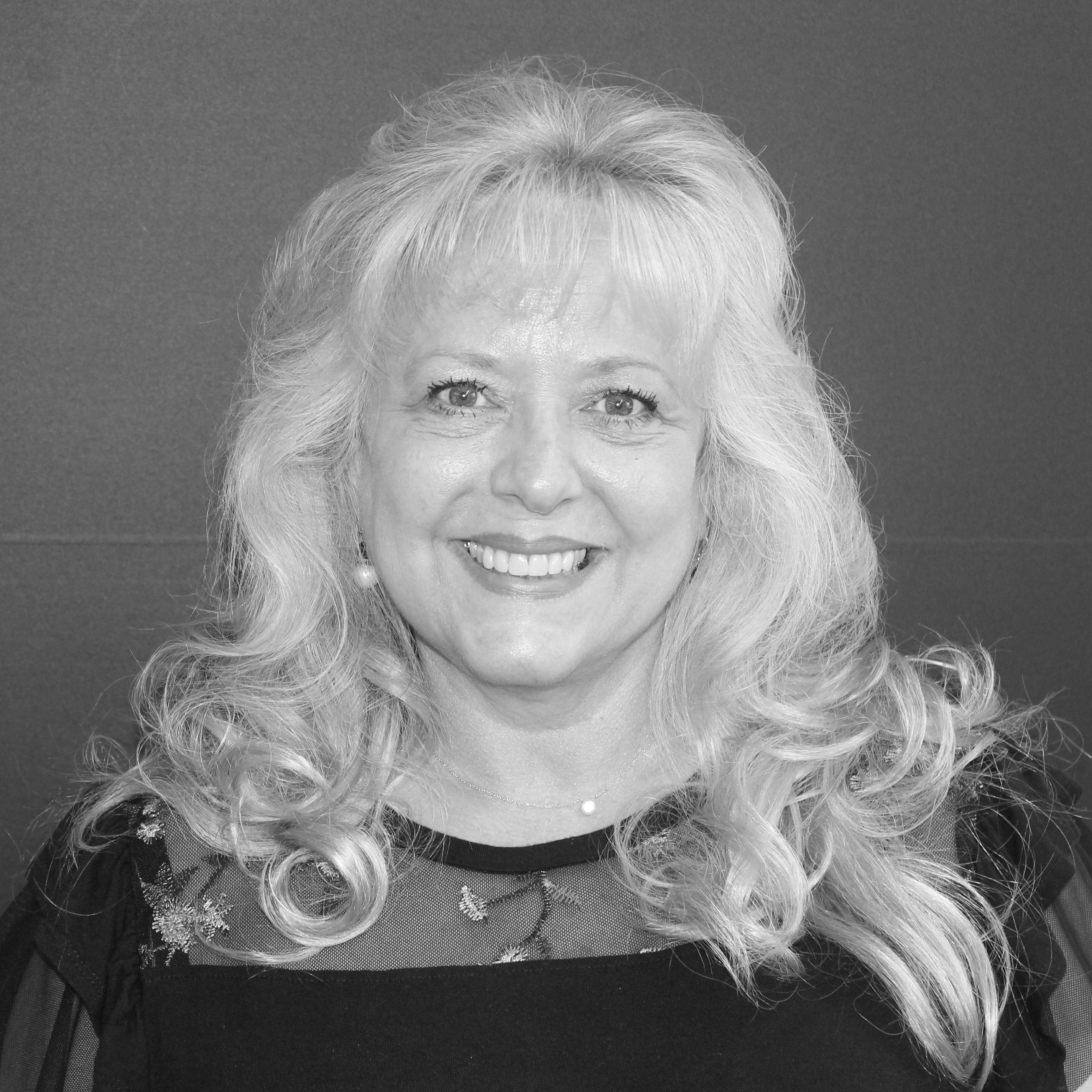 Melissa McDonald's Profile Photo