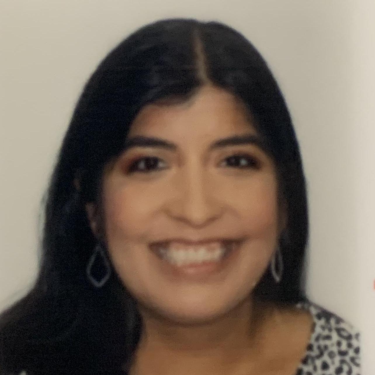 Maritza Agnello's Profile Photo