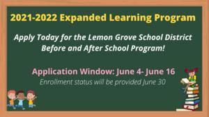 2021-22 EDP Reg. Info.png