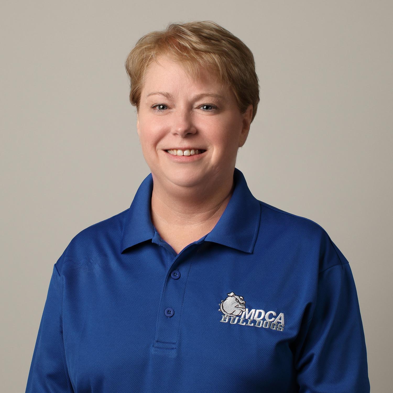 Cleta Horton's Profile Photo