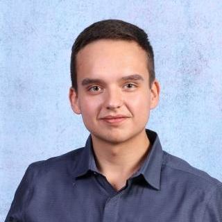 Ariel Alvarado's Profile Photo