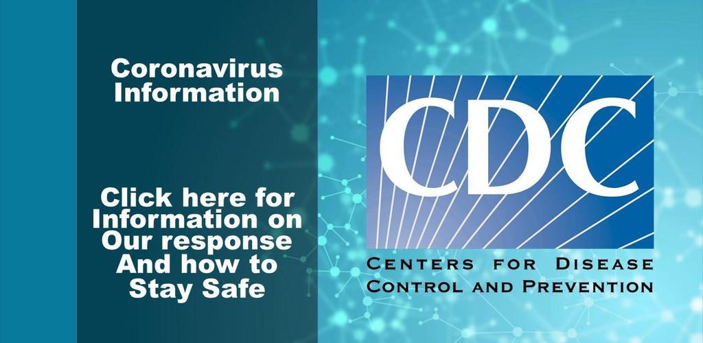 CDC virus info picture