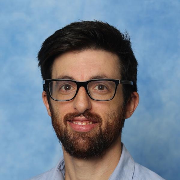Zachary Cohen ('06)'s Profile Photo