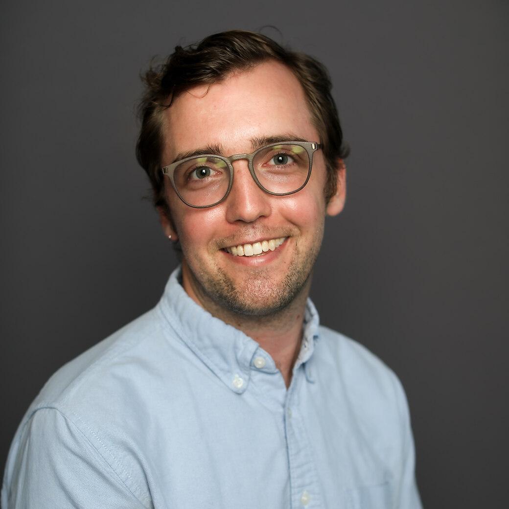 Chris Elsenbast's Profile Photo