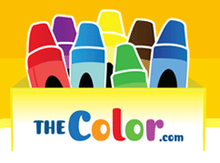 The Color.com