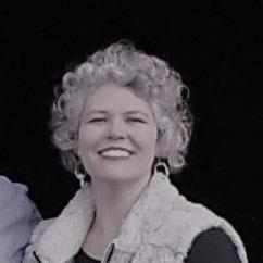 Angie Gossett's Profile Photo