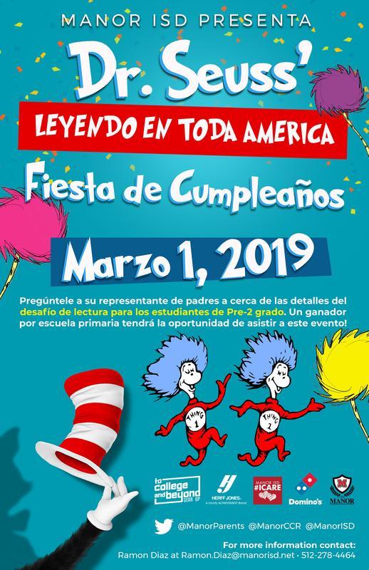 Dr.Seuss Spanish.jpeg