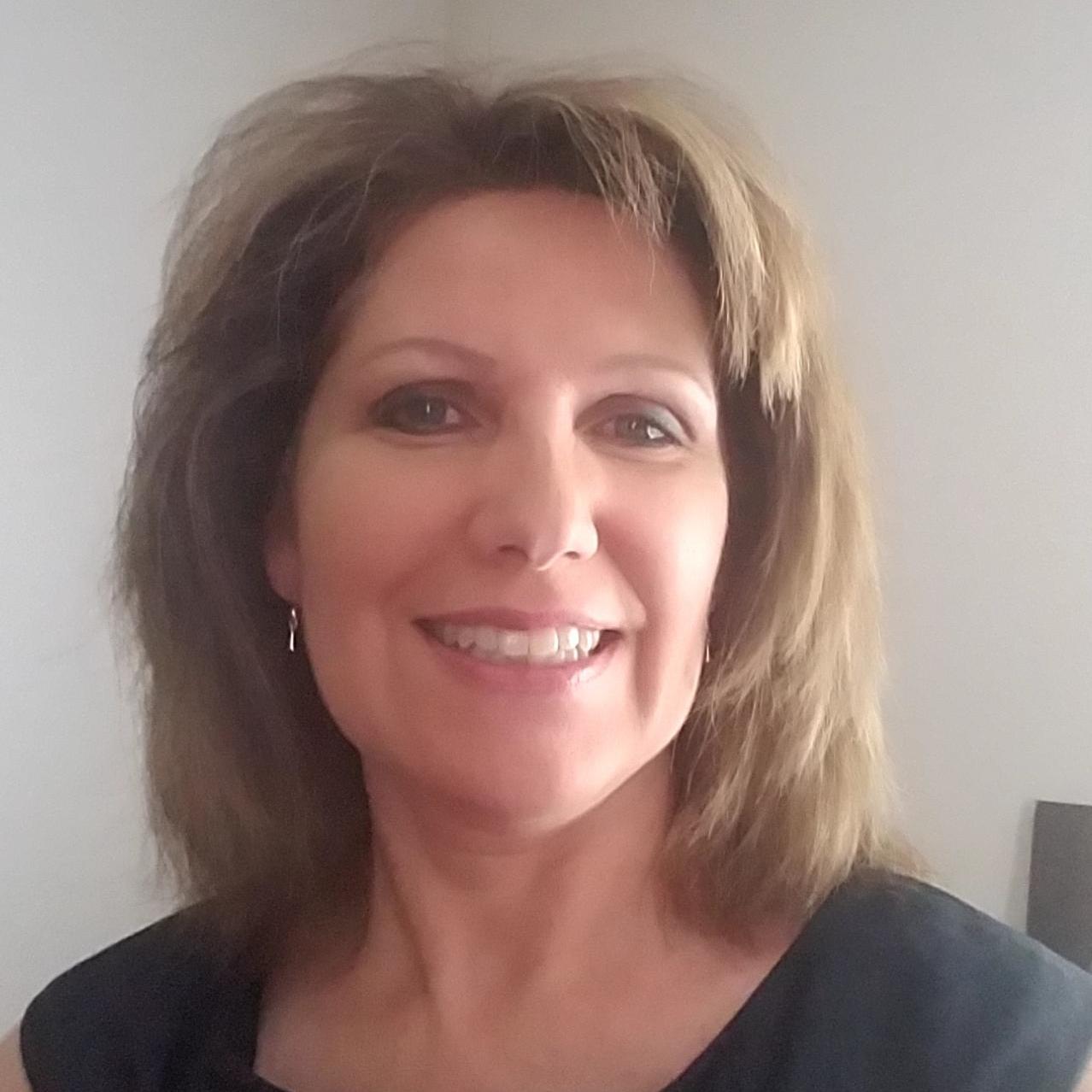 Connie Schulte's Profile Photo