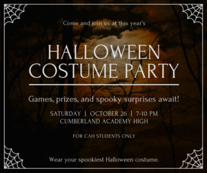 Halloween Costume Party FB page.png