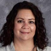 Angela Crum's Profile Photo