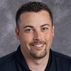 Mark Thornton's Profile Photo