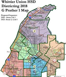G Prather 1 map_tabloid-page-001.jpg
