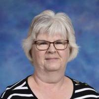 Mary O'Neill's Profile Photo