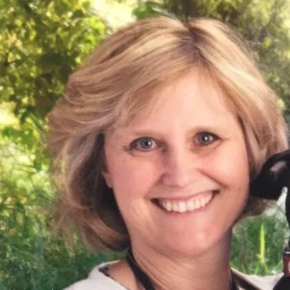 Christine Hofer's Profile Photo