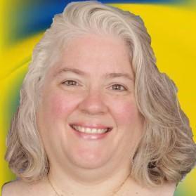 Nianna Gustovich's Profile Photo