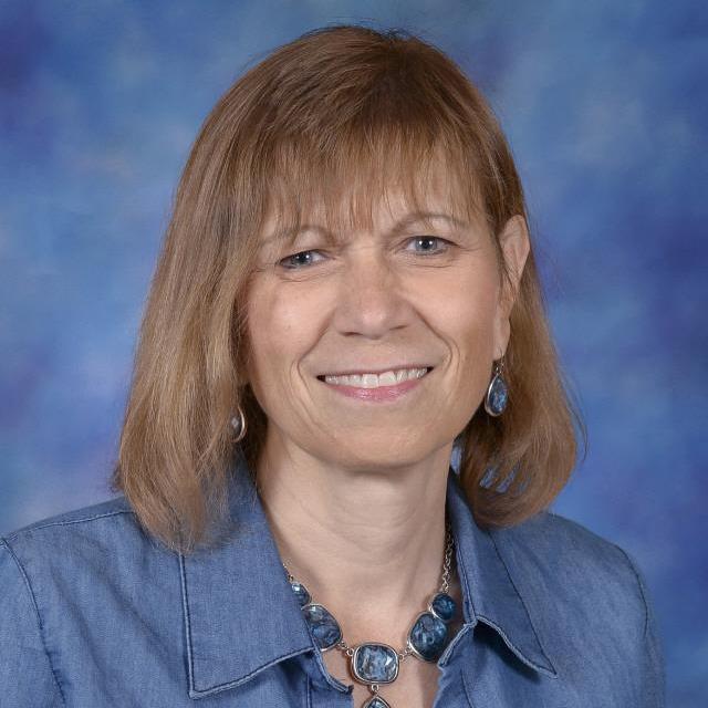 Donna Contreras's Profile Photo