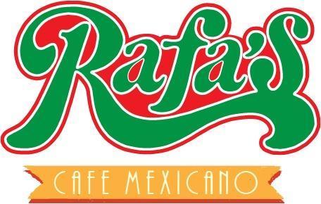 Rafa's