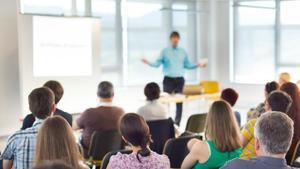 teacher training (2).jpg