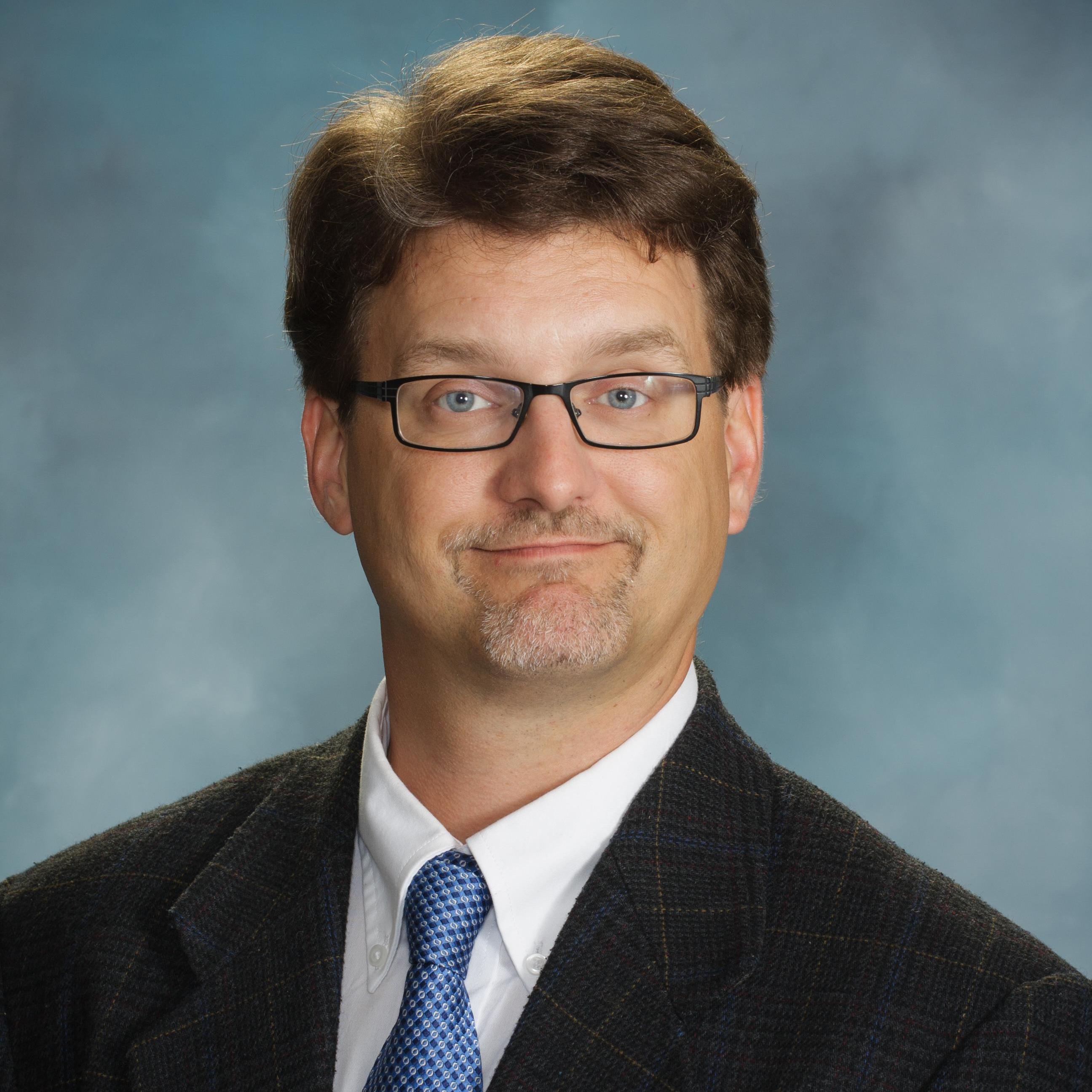 William Braychak's Profile Photo